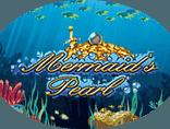 Mermaids Pearl