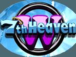 Автомат 7th Heaven