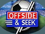 Игровой слот Offside And Seek