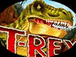 Игровой слот T-Rex