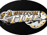 Игровой автомат A Switch In Time