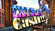 Экстра-Наличность от NextGen Gaming – автомат онлайн