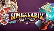 Simsalabim от NetEnt – азартный игровой автомат с интересным сюжетом